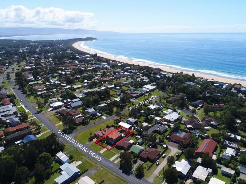 28 Penguins Head Road, Culburra Beach, NSW 2540