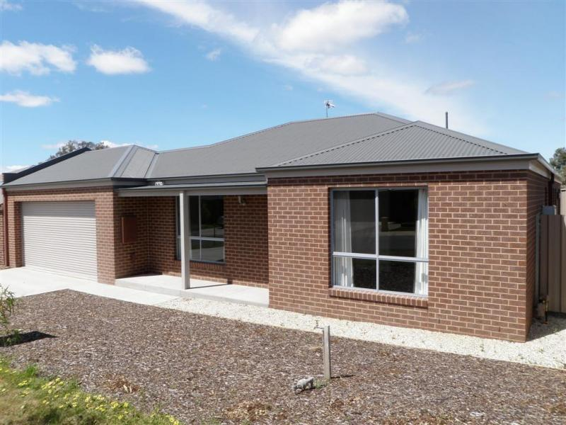 31B Londonderry Way, Epsom, Vic 3551