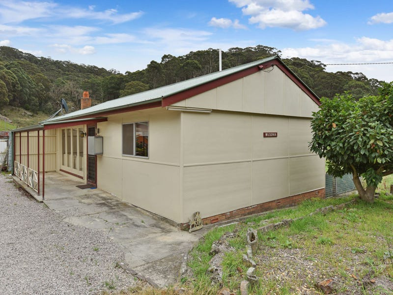 256 Hartley Valley Road, Doctors Gap, NSW 2790