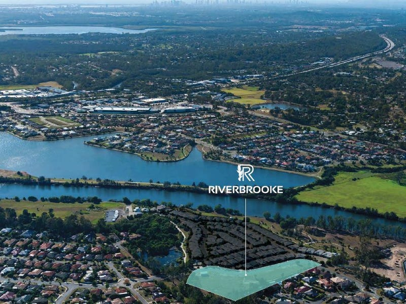 43 Riverbrooke Drive Upper Coomera Qld 4209 House For