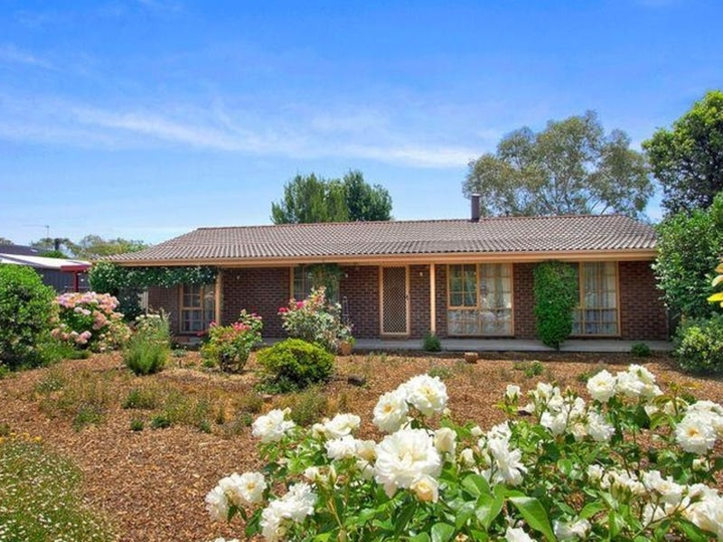 17 Meeson Street, Chisholm, ACT 2905