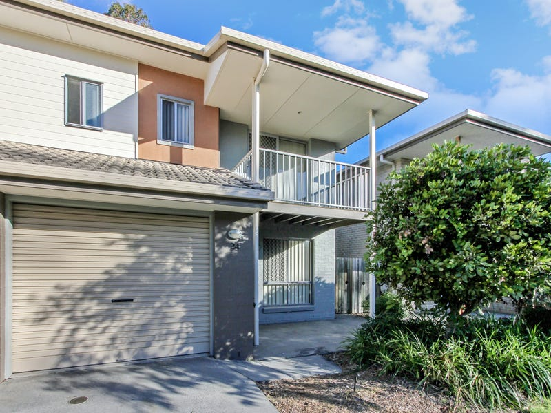 24/220 Government Road, Richlands, Qld 4077