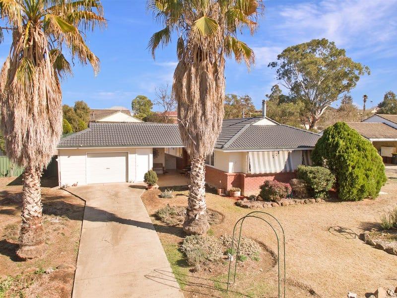 7 Fife Drive, Barraba, NSW 2347