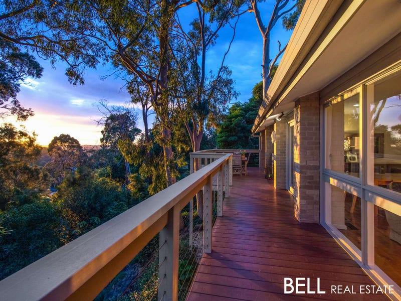 10 Baldwin Avenue, Upper Ferntree Gully, Vic 3156