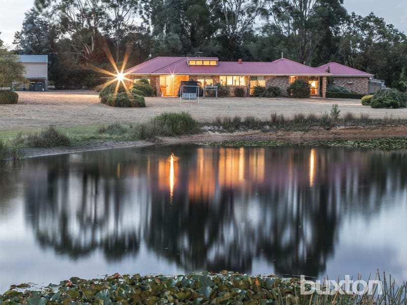 16 Grams Road, Smythesdale, Vic 3351