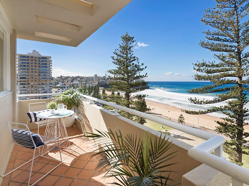 22/114 North Steyne, Manly, NSW 2095