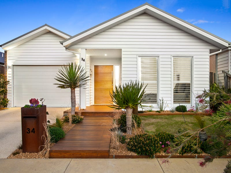 34 Cowry Way, Point Lonsdale, Vic 3225