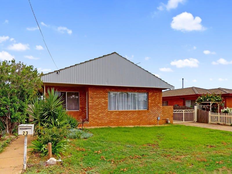 23 Caroline Street, Dubbo, NSW 2830