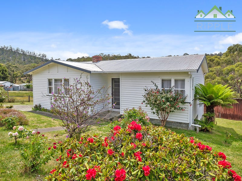 495 Pass Road, Cambridge, Tas 7170