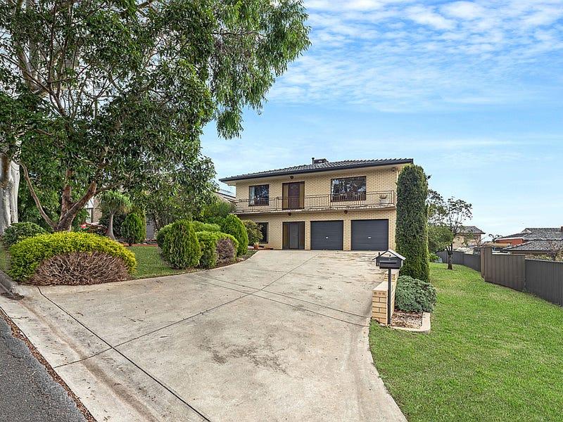 11 Kimba Grove, Pasadena, SA 5042