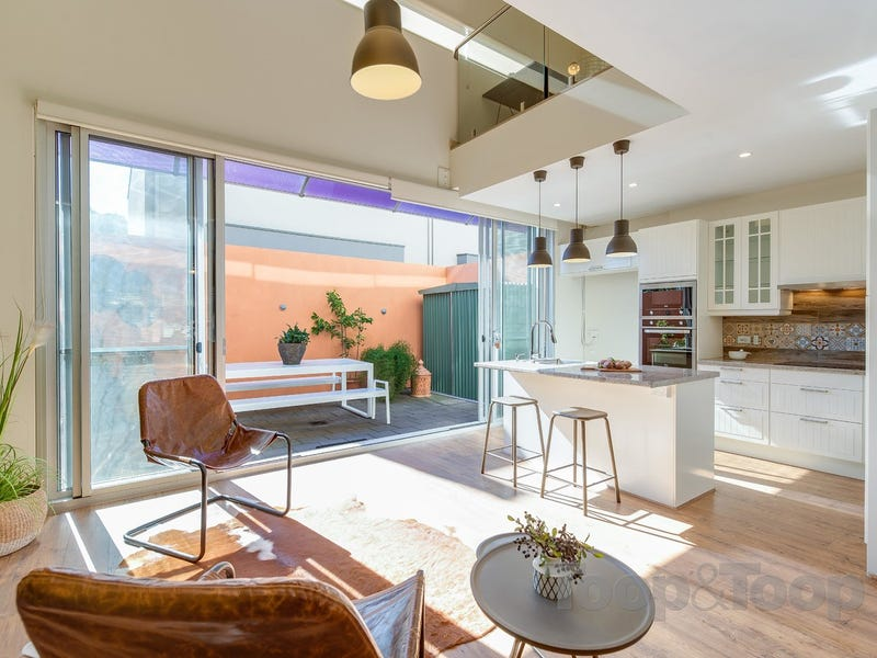 92 Coglin Street, Brompton, SA 5007