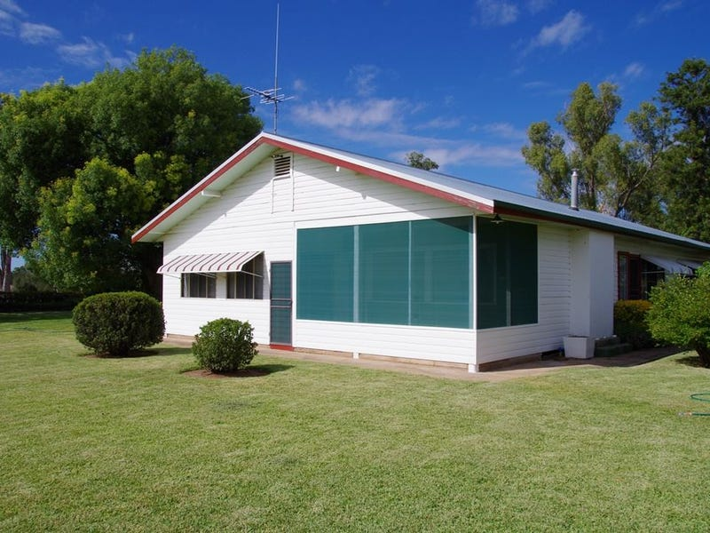 1565 Maules Creek Road, Narrabri, NSW 2390