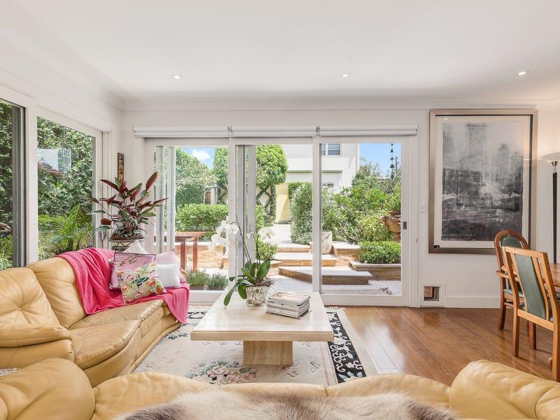 14 Archer St, Chatswood, NSW 2067