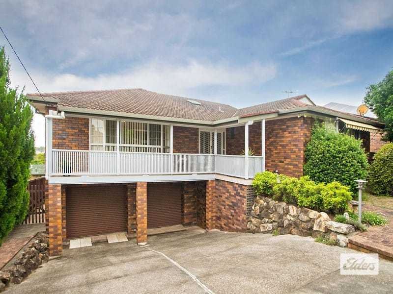27 Ritchie Crescent, Taree, NSW 2430