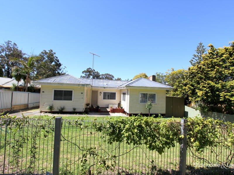 52 Grand Ridge West, Mirboo North, Vic 3871