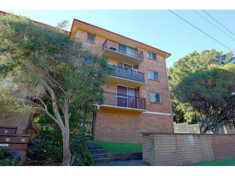 15/6 Eyre Place, Warrawong, NSW 2502