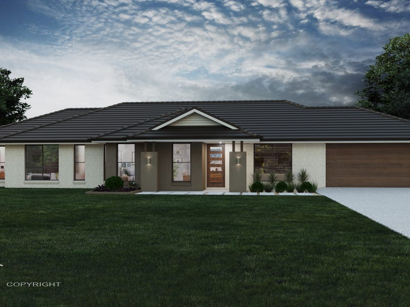 Lot 2 Limburg Avenue, Caboolture