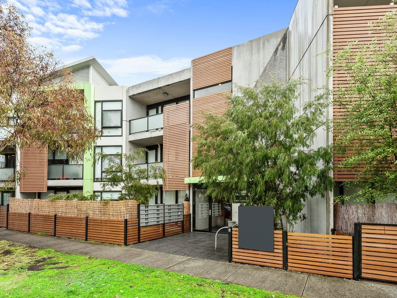 106/1 Duggan Street, Brunswick West, Vic 3055