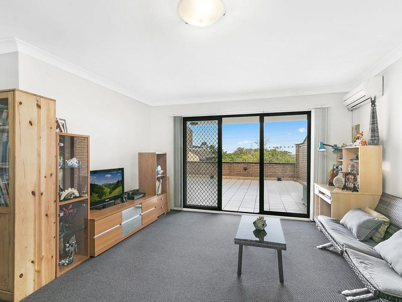 24/344 Pennant Hills Road, Carlingford