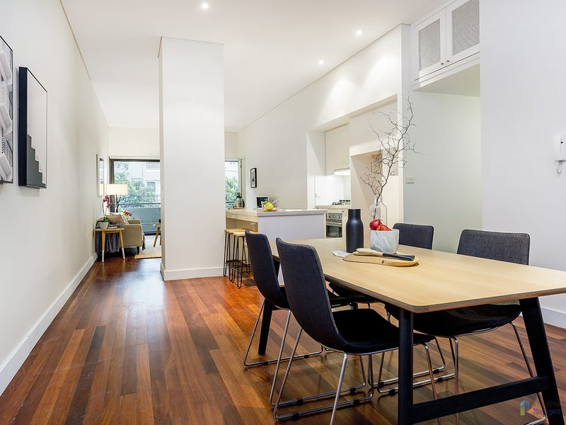 106/23 Corunna Rd, Stanmore, NSW 2048