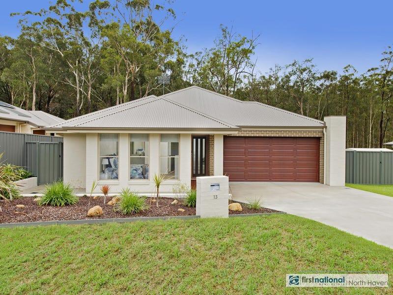 13 Investigator Way, Laurieton, NSW 2443