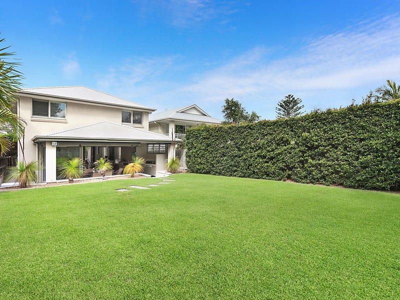 23 Wyuna Avenue, Freshwater, NSW 2096