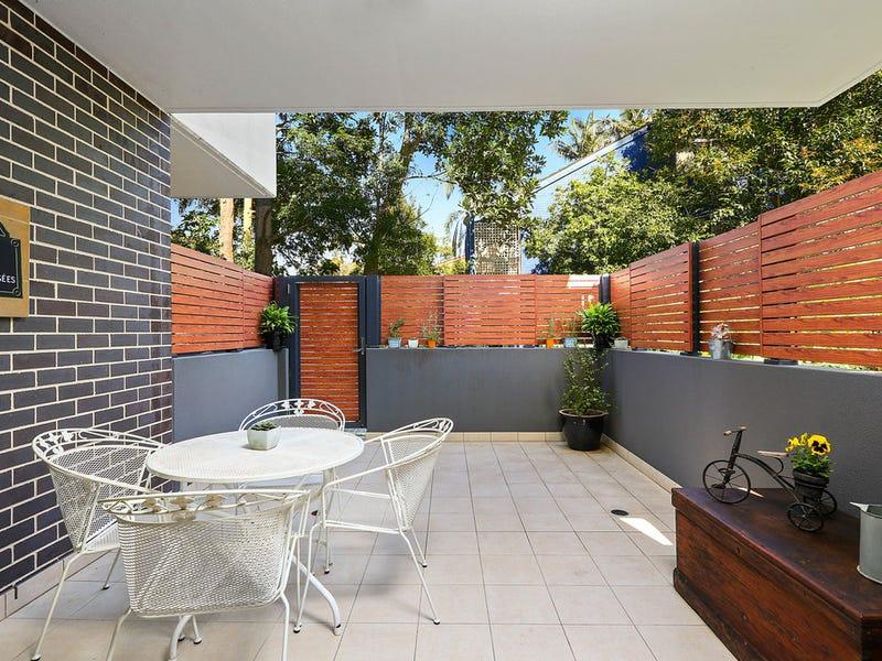 4101/1 Nield Avenue, Greenwich, NSW 2065