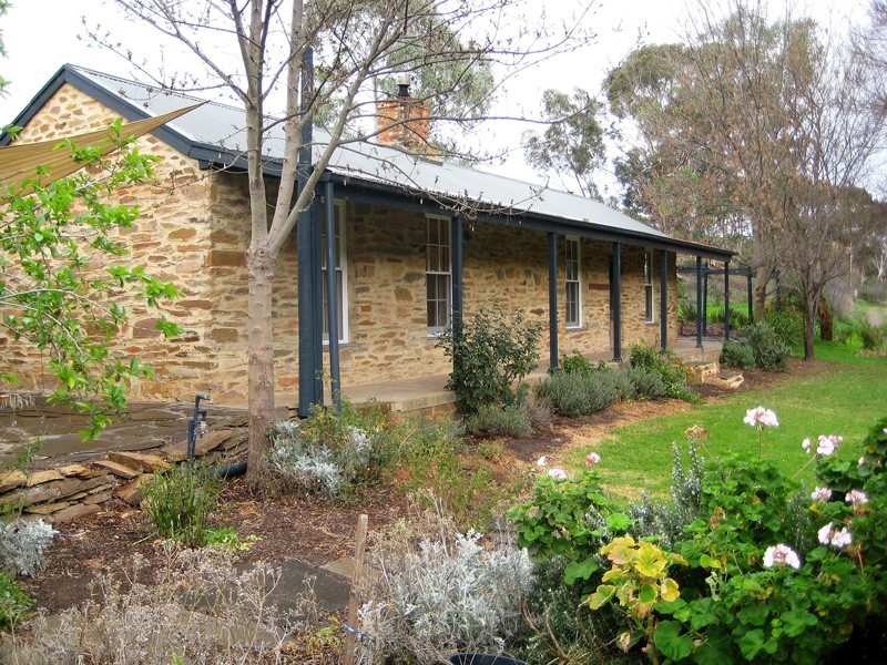 Lot 10 Upper Penneys Hill Road, Onkaparinga Hills, SA 5163