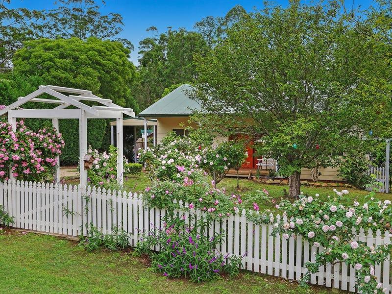 2 Leewood Close,, Yarramalong, NSW 2259