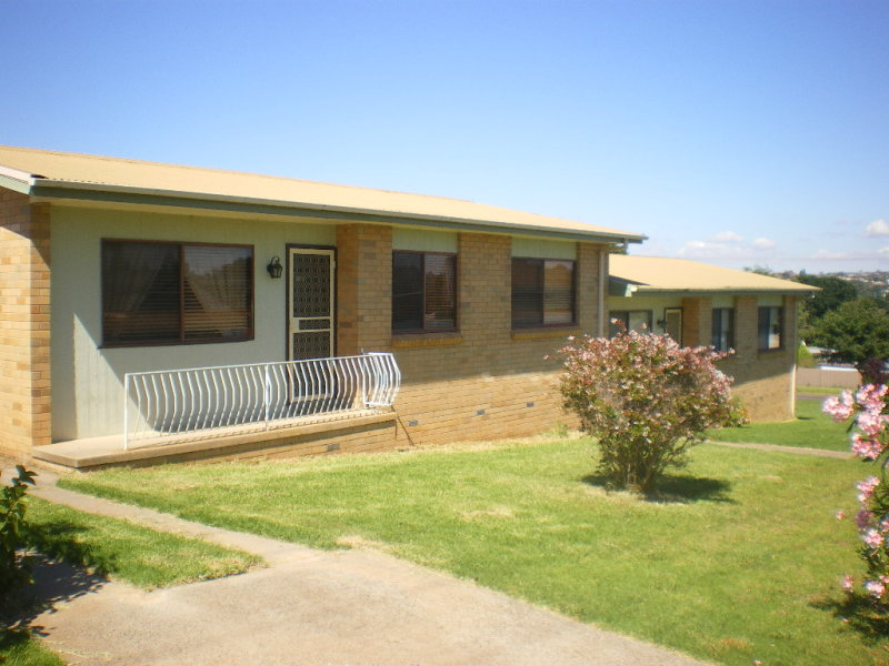 53 ELEANOR STREET, Goulburn, NSW 2580