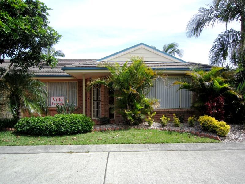 Villa 66/220 Hansens Road, Tumbi Umbi, NSW 2261