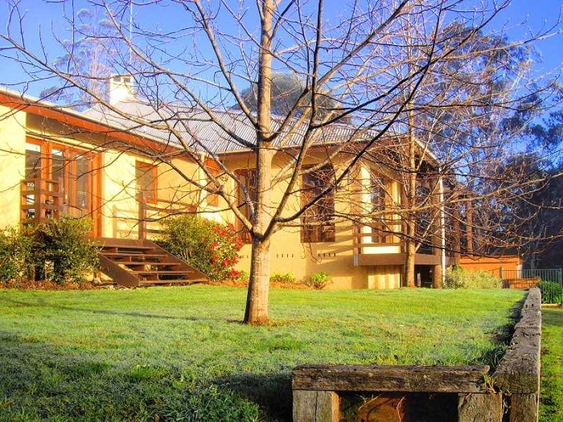 4001 MYRTLE MOUNTAIN ROAD, Wyndham, NSW 2550