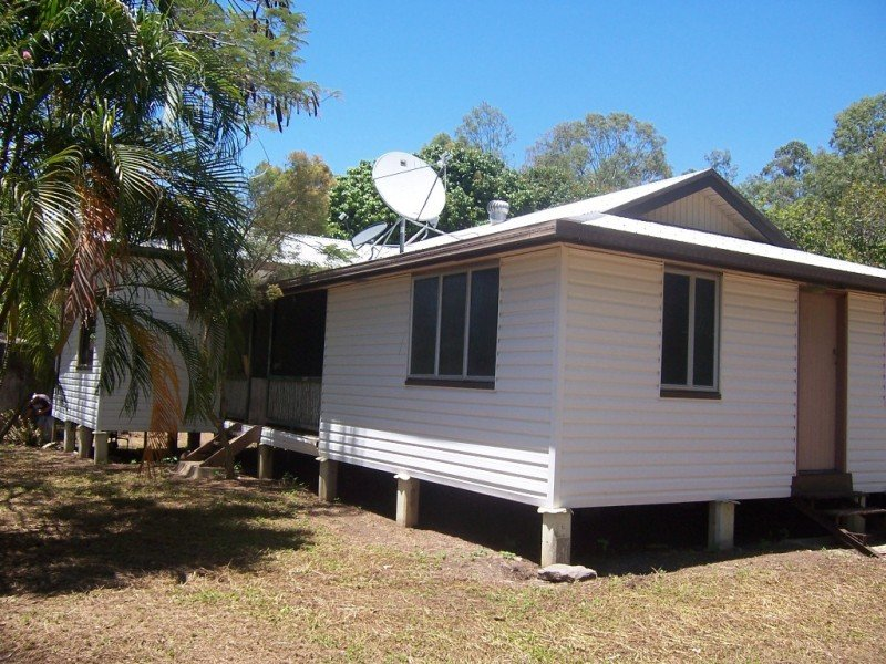 Address available on request, Marian, Qld 4753