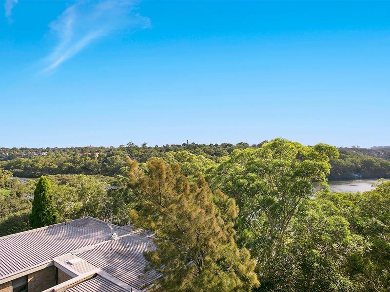 50/299 Burns Bay Road, Lane Cove, NSW 2066