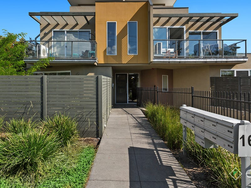 8/16 Keiller Street, Hampton East, Vic 3188