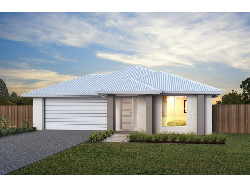 Address available on request, Pallara, Qld 4110