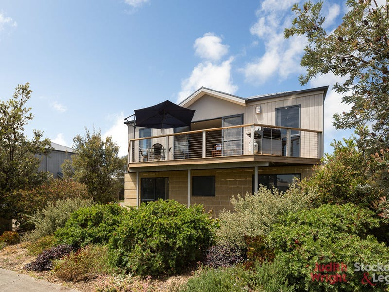 1/255 Church Street, Cowes, Vic 3922