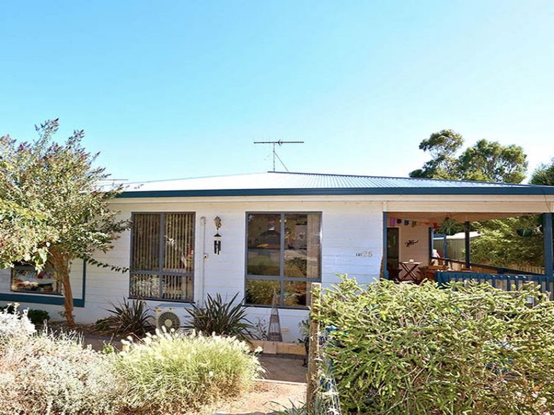 25 Catlow Road, Second Valley, SA 5204