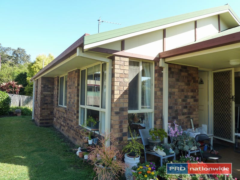 4/13 Groom Street, Kyogle, NSW 2474