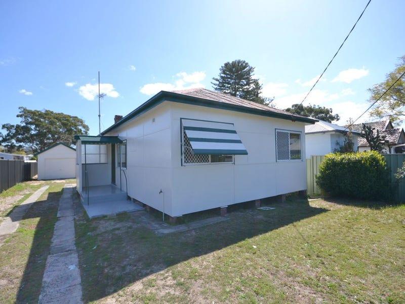 29 Barrenjoey Road, Ettalong Beach, NSW 2257