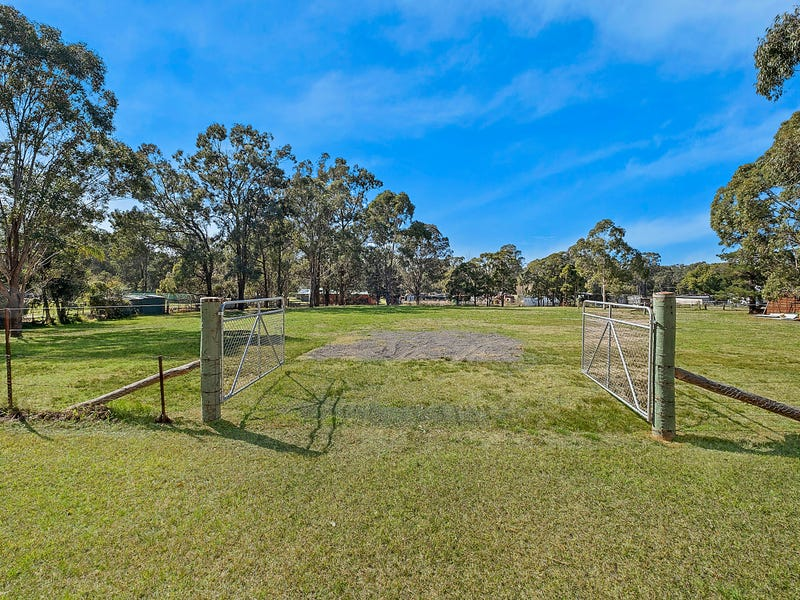 45-51 The Avenue & 182-188 Delaware Street, Riverstone, NSW 2765