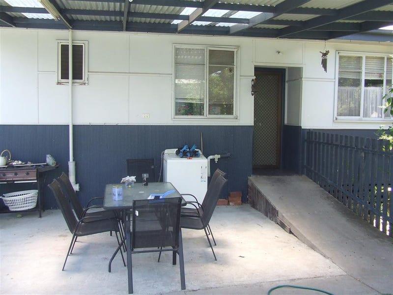 77 Harris Street, Corryong, Vic 3707