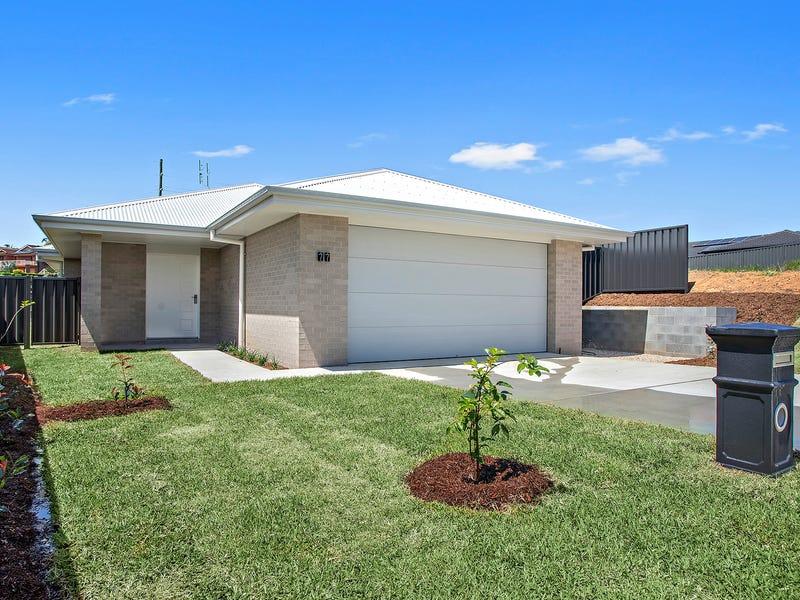 77 Mimiwali Dr, Bonville, NSW 2450