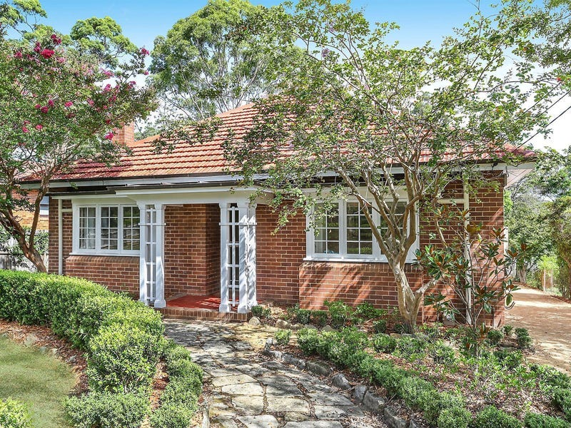 40 Chester Street, Epping, NSW 2121