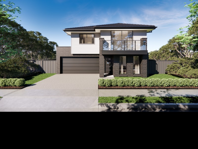 106 proposed road, Warnervale, NSW 2259