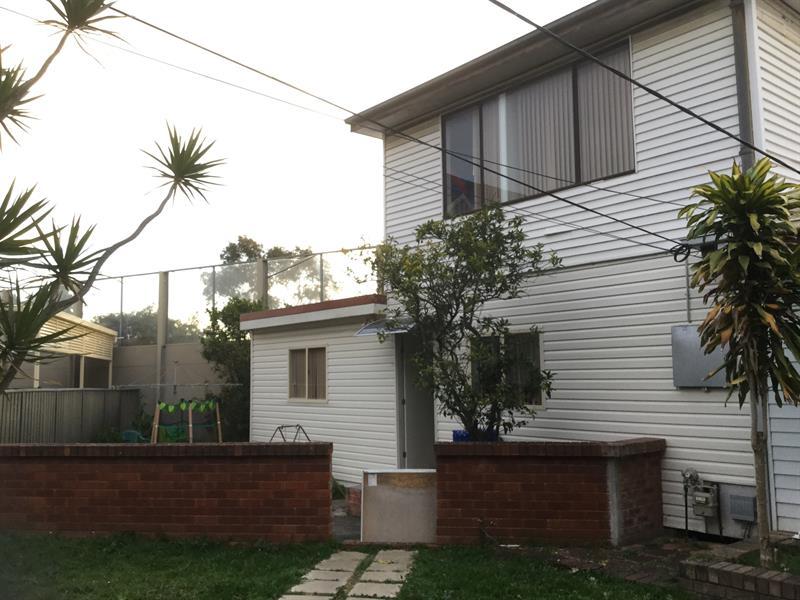 9B Grant St, Cabramatta