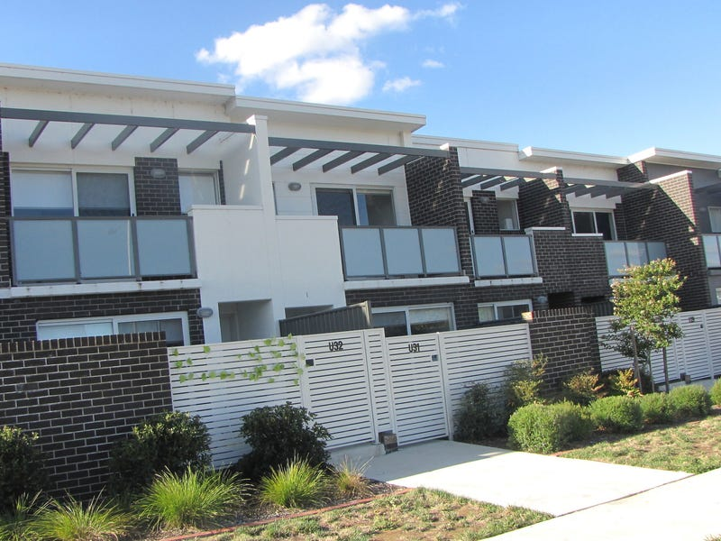 32/41 Pearlman street, Coombs, ACT 2611