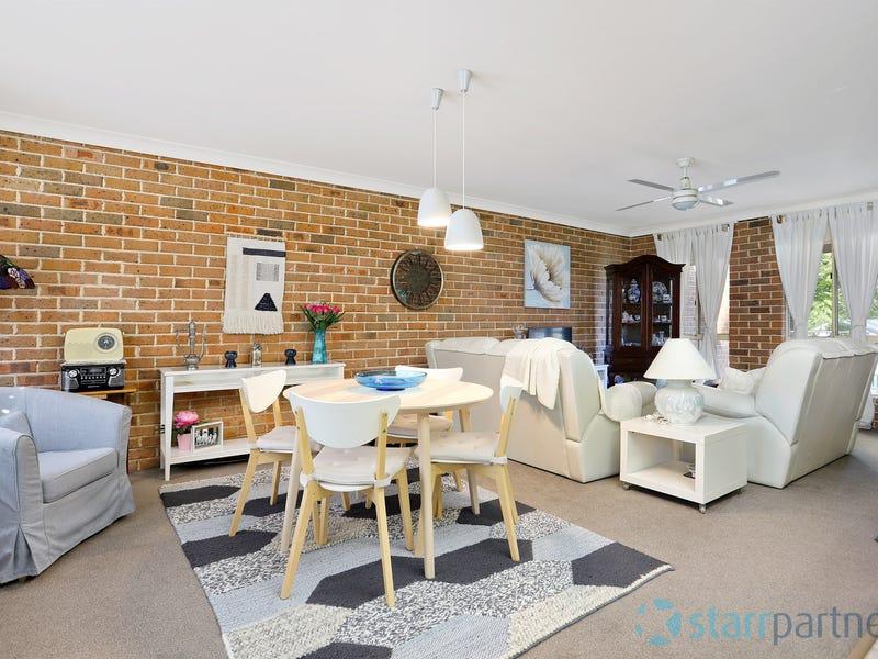 5/7 Paget Street, Richmond, NSW 2753