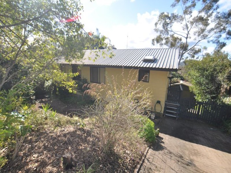 86 Etna Street, North Gosford, NSW 2250