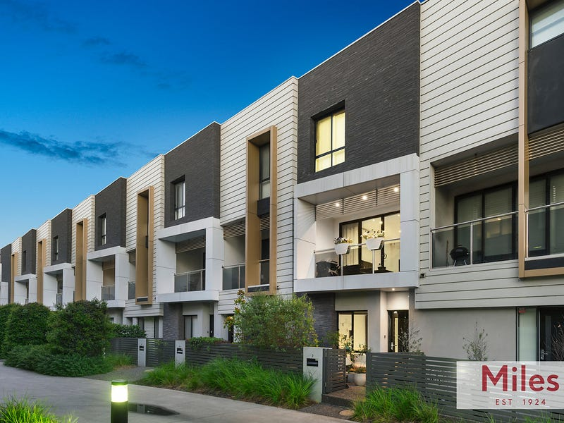 2 Barries Place, Clifton Hill, Vic 3068